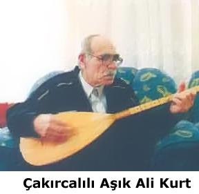 alikurt