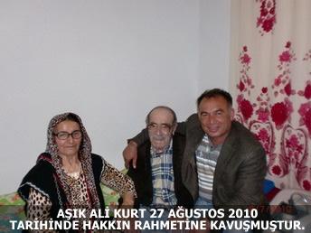asik_alikurt