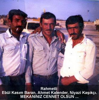 ebul_ahmet_niyazi
